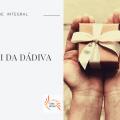 Lei da Dávida
